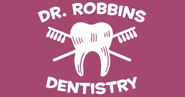 Dr, Robbins Dentistry