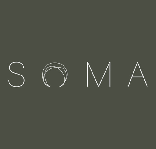 SOMA shirt design - zoomed