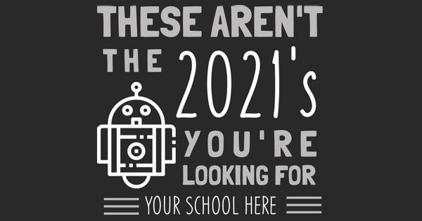 2021s you're looking for