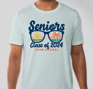 seniors sunglasses