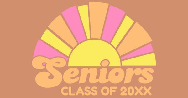 seniors sunrise