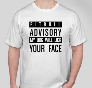 pitbull advisory