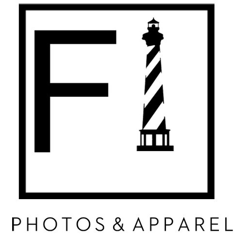 FI Photos & Apparel - GSB shirts shirt design - zoomed
