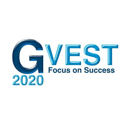 GVEST 2020 shirt design - zoomed