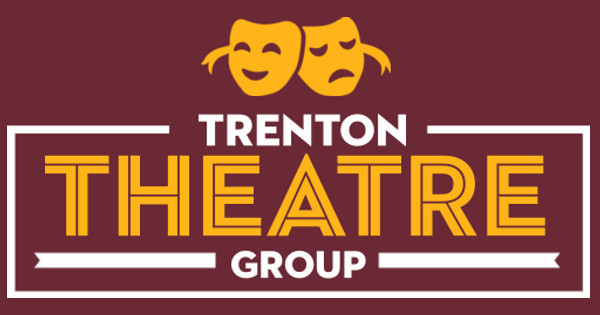 Trenton Theatre Group