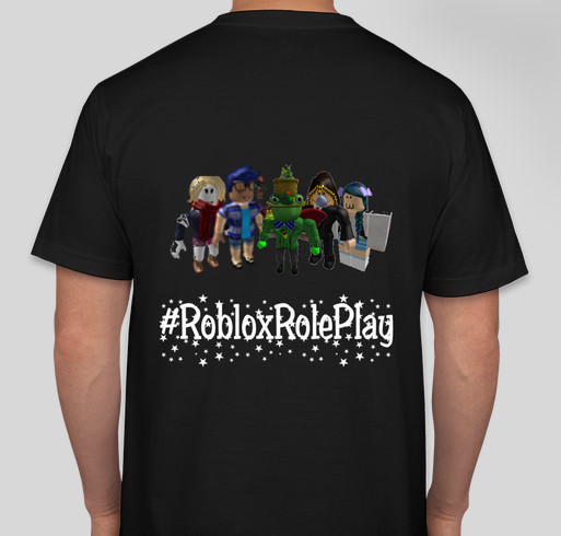 how to make group icon roblox