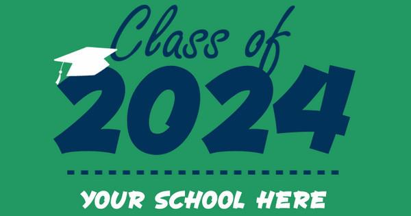 class of 2020 coronavirus toilet paper