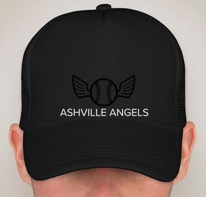 Ashville Angels