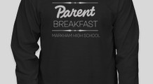 Parent Breakfast