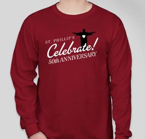 Church T Shirt Design Ideas church t shirt design ideas youth ministry t shirt design ideas Religious