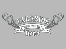 Parkside Cross Country
