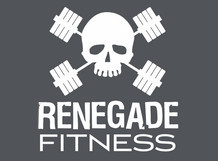Renegade Gym