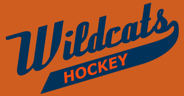 Wildcats Hockey