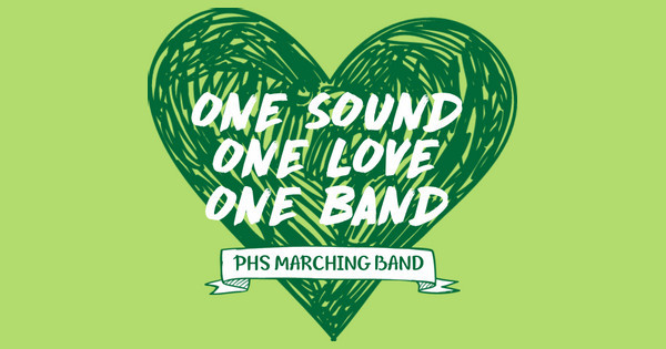 One Band