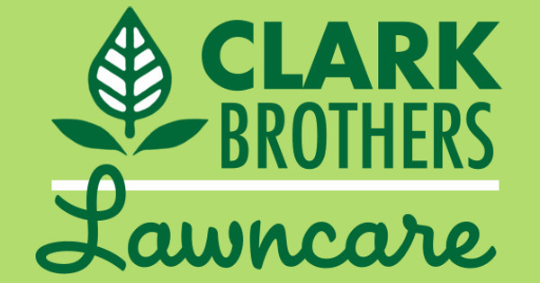 Clark Brothers Lawncare