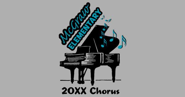 2014 Chorus