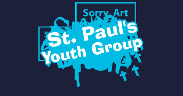 St. Paul's Youth Group