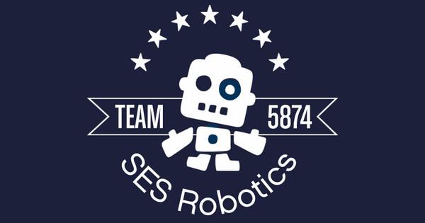 SES Robotics