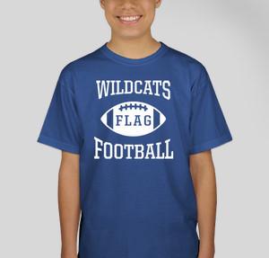 football t shirt designs designs for custom football t shirts free shipping