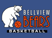 Bellview Bears