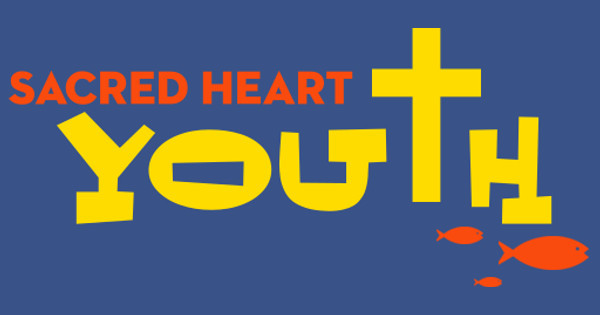 Sacred Heart Youth