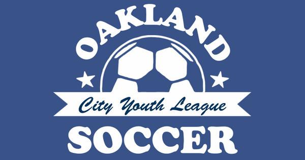 Oakland Soccer