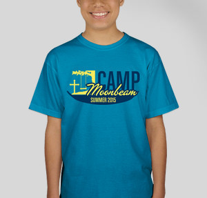 Camp Moonbeam