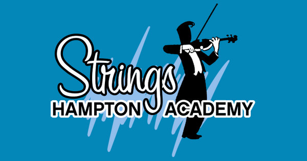 Hampton Strings