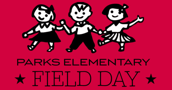 Parks Field Day