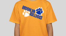 Brooklyn Bulldogs