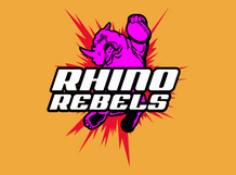 Rhino Rebels