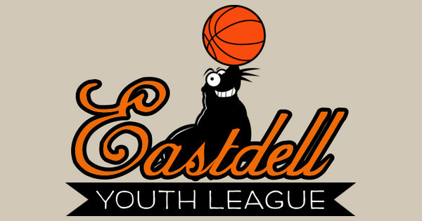 Eastdell Youth League