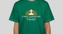 Camp Sunbeam