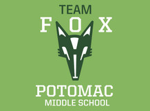 Team Fox Summer Camp