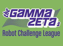 Robot Challenge League
