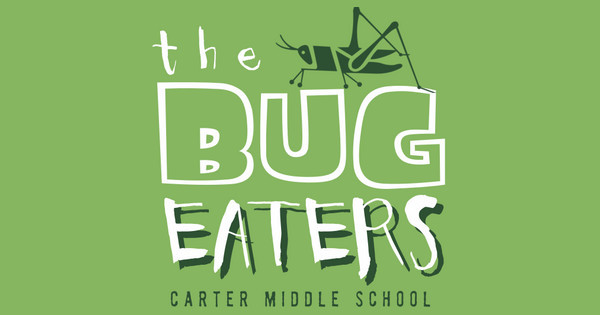 The Bug Eaters