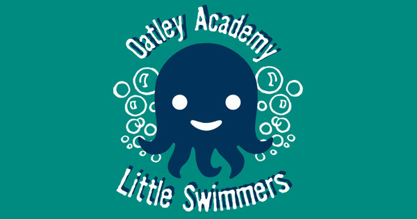 Little Swimmers
