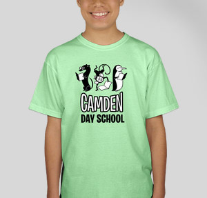 Camden Day School