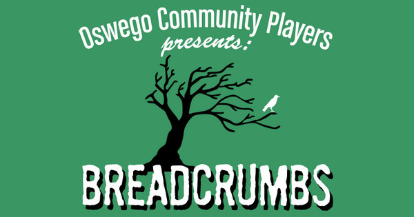 Breadcrumbs the Play