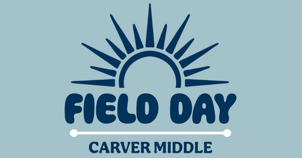 Carver Field Day