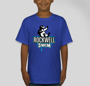 Rockwell Swim