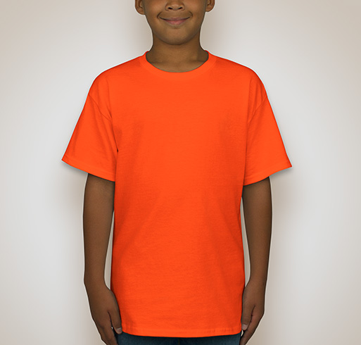 Custom youth t shirts with no minimum order design youth for Customized t shirts no minimum order