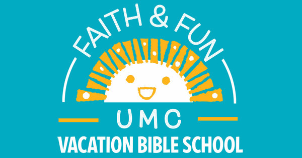 Faith & Fun VBS