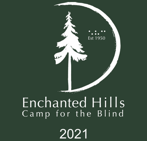 EHC Summer Concert Series and Fundraiser shirt design - zoomed