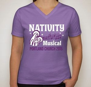 Nativity Musical