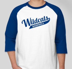 51a04165a Baseball T-Shirt Designs - Designs For Custom Baseball T-Shirts ...