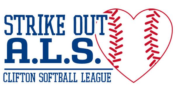 Strike Out ALS