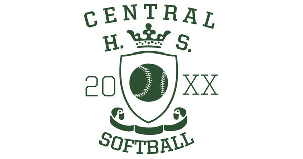 Central H.S.
