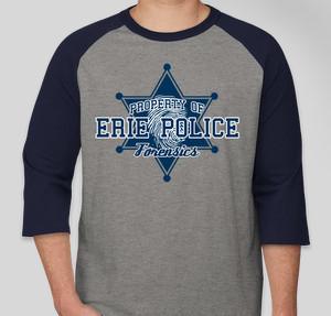 Police Forensics