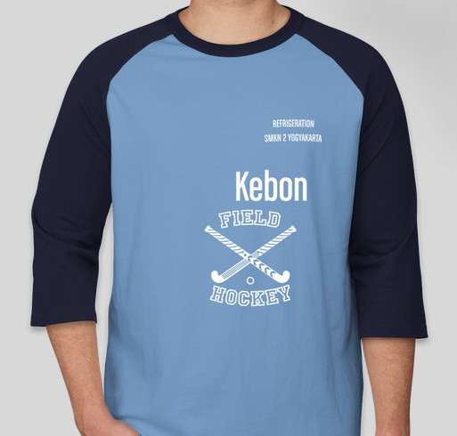 Custom T Shirts Design Your Own T Shirts Online Free Shipping